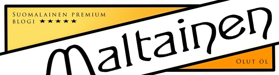 Maltainen