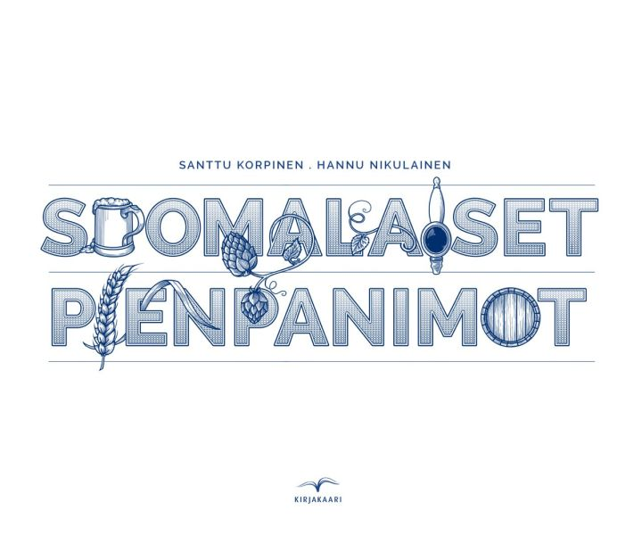 suomalaiset_pienpanimot_kansi2