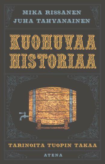 kuohuvaa_historiaa_kansi_web