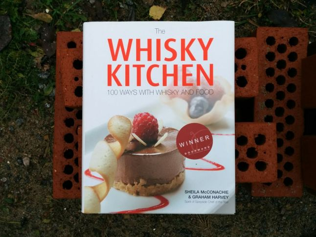 whiskykitchen_web